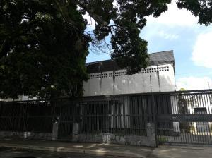 Casa En Ventaen Caracas, Santa Monica, Venezuela, VE RAH: 18-15299