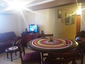 Apartamento En Ventaen Maracaibo, La Paragua, Venezuela, VE RAH: 18-15293
