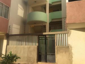 Apartamento En Ventaen Punto Fijo, Zarabon, Venezuela, VE RAH: 18-15295