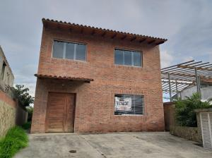 Casa En Ventaen Caracas, Bosques De La Lagunita, Venezuela, VE RAH: 18-15304