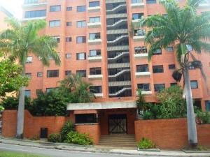 Apartamento En Ventaen Caracas, Colinas De Valle Arriba, Venezuela, VE RAH: 18-15306