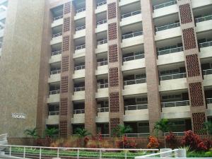 Apartamento En Ventaen Caracas, Escampadero, Venezuela, VE RAH: 18-15307