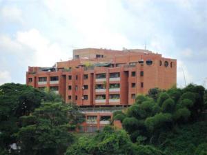 Apartamento En Ventaen Caracas, Miranda, Venezuela, VE RAH: 18-15311