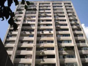 Oficina En Ventaen Caracas, Chacao, Venezuela, VE RAH: 18-15312