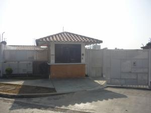Casa En Ventaen Barquisimeto, El Pedregal, Venezuela, VE RAH: 18-15317