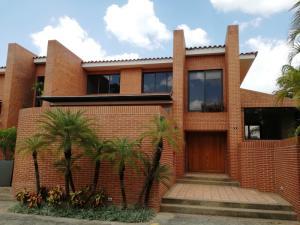 Casa En Ventaen Caracas, Caurimare, Venezuela, VE RAH: 18-15319