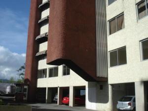 Apartamento En Ventaen Caracas, Los Samanes, Venezuela, VE RAH: 18-15318