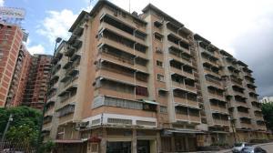 Apartamento En Ventaen Caracas, Mariperez, Venezuela, VE RAH: 18-15329