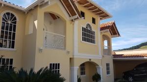 Casa En Ventaen Merida, La Pedregosa Media, Venezuela, VE RAH: 18-15330