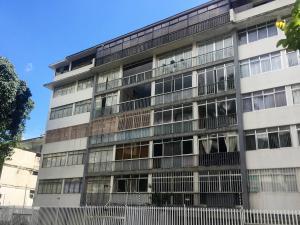 Apartamento En Ventaen Caracas, San Bernardino, Venezuela, VE RAH: 18-15364