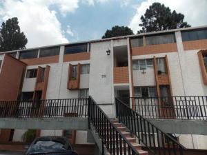 Apartamento En Ventaen San Antonio De Los Altos, Rosalito, Venezuela, VE RAH: 18-15334