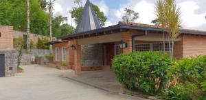 Casa En Ventaen Caracas, Oripoto, Venezuela, VE RAH: 18-15341