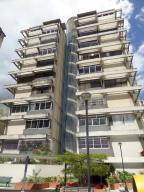 Apartamento En Ventaen Caracas, San Bernardino, Venezuela, VE RAH: 18-15349