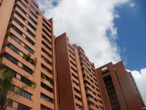 Apartamento En Ventaen Caracas, La Boyera, Venezuela, VE RAH: 18-15375