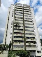 Apartamento En Ventaen Caracas, San Bernardino, Venezuela, VE RAH: 18-15383