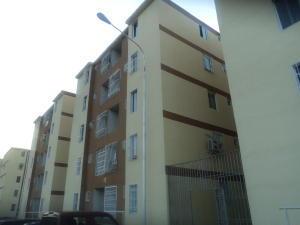 Apartamento En Ventaen Cua, Villa Falcon, Venezuela, VE RAH: 18-15352