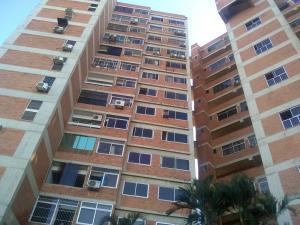Apartamento En Ventaen Barquisimeto, Nueva Segovia, Venezuela, VE RAH: 18-16955