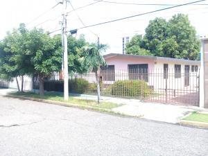 Casa En Ventaen Maracaibo, Las Lomas, Venezuela, VE RAH: 18-15367