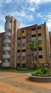 Apartamento En Ventaen Caracas, Los Naranjos Del Cafetal, Venezuela, VE RAH: 18-15358