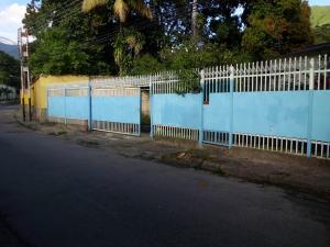Casa En Ventaen Maracay, El Castaño, Venezuela, VE RAH: 18-15360