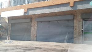 Local Comercial En Alquileren Ciudad Ojeda, Cristobal Colon, Venezuela, VE RAH: 18-15361