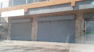 Local Comercial En Alquileren Ciudad Ojeda, Cristobal Colon, Venezuela, VE RAH: 18-15361