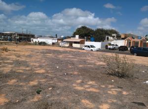 Terreno En Ventaen Punto Fijo, Puerta Maraven, Venezuela, VE RAH: 18-15365
