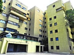 Apartamento En Ventaen Caracas, Los Chorros, Venezuela, VE RAH: 18-15371