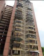 Apartamento En Ventaen Los Teques, El Encanto, Venezuela, VE RAH: 18-15378