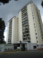 Apartamento En Ventaen Caracas, Manzanares, Venezuela, VE RAH: 18-15380