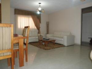 Apartamento En Ventaen Punto Fijo, Centro, Venezuela, VE RAH: 18-15381