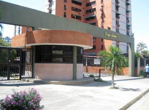 Apartamento En Ventaen Maracay, Base Aragua, Venezuela, VE RAH: 18-14906