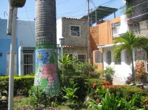Casa En Ventaen Maracay, Caña De Azucar, Venezuela, VE RAH: 18-14907