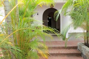 Casa En Ventaen Caracas, Prados Del Este, Venezuela, VE RAH: 21-21869