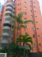 Apartamento En Ventaen Caracas, La Campiña, Venezuela, VE RAH: 18-15481
