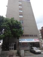 Oficina En Ventaen Caracas, Boleita Sur, Venezuela, VE RAH: 18-15403