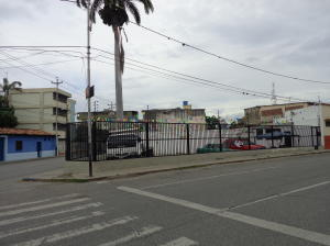 Terreno En Ventaen Barquisimeto, Parroquia Concepcion, Venezuela, VE RAH: 18-15405