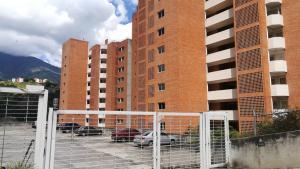 Apartamento En Ventaen Caracas, Parque Caiza, Venezuela, VE RAH: 18-15673