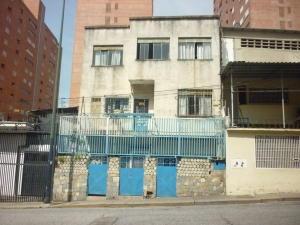 Casa En Ventaen Caracas, La Florida, Venezuela, VE RAH: 18-15422