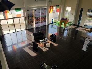 Oficina En Alquileren Maracaibo, Zona Norte, Venezuela, VE RAH: 18-15421