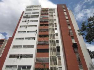 Apartamento En Ventaen Caracas, Montalban Ii, Venezuela, VE RAH: 18-15427