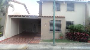 Casa En Ventaen Cabudare, Parroquia José Gregorio, Venezuela, VE RAH: 18-15491