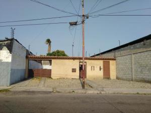 Casa En Ventaen Barquisimeto, Parroquia Concepcion, Venezuela, VE RAH: 18-15438