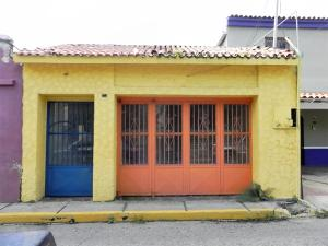 Casa En Ventaen Caracas, El Hatillo, Venezuela, VE RAH: 18-15446