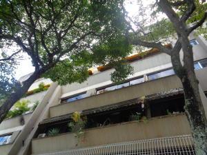 Apartamento En Ventaen Caracas, Colinas De Bello Monte, Venezuela, VE RAH: 18-15600