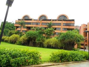 Apartamento En Ventaen Caracas, Lomas De La Alameda, Venezuela, VE RAH: 19-1589