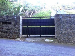 Casa En Ventaen Caracas, Gavilan, Venezuela, VE RAH: 18-15448