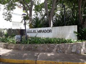 Apartamento En Ventaen Caracas, Lomas De San Roman, Venezuela, VE RAH: 18-15450