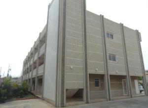 Apartamento En Ventaen Maracaibo, Maracaibo, Venezuela, VE RAH: 18-15615