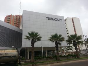 Oficina En Alquileren Maracaibo, 5 De Julio, Venezuela, VE RAH: 18-15452